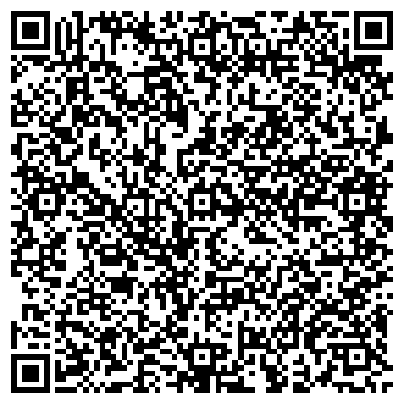 QR-код с контактной информацией организации ЧП Домбровский