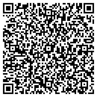 QR-код с контактной информацией организации ЧП Землерой