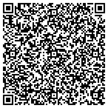 QR-код с контактной информацией организации ООО «Технопрофи-23»