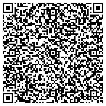 """QR-код с контактной информацией организации ЧП """"Спецтехника-Луганск"""""""
