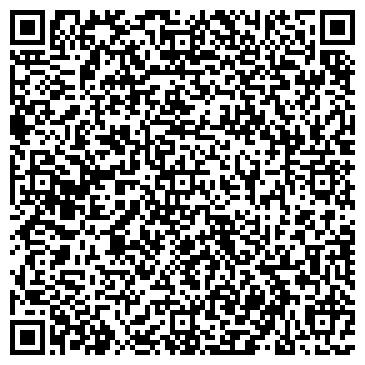 QR-код с контактной информацией организации Электромашины на ЭКГ-5