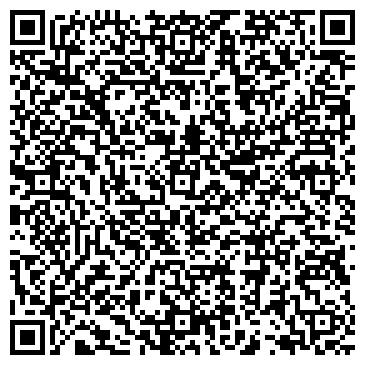 QR-код с контактной информацией организации ЧП Антарекс