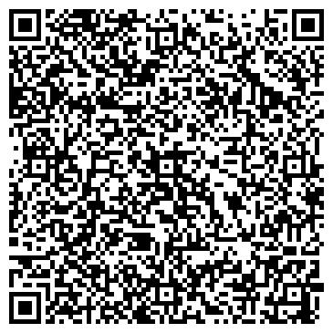"""QR-код с контактной информацией организации Интернет магазин """"SGURS"""""""