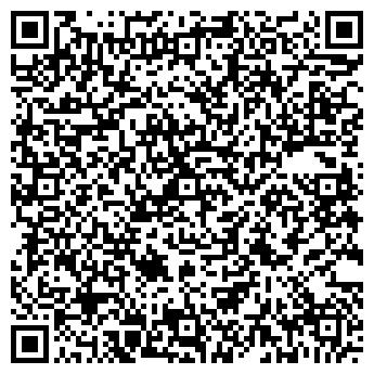 """QR-код с контактной информацией организации ООО """"ВИАКОМ"""""""