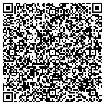 """QR-код с контактной информацией организации ООО """"ГРАНПОСТАВКА"""""""