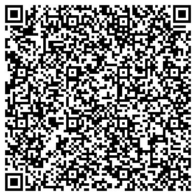 """QR-код с контактной информацией организации Общество с ограниченной ответственностью Научно-производственная Компания """"Sklo+Glas"""""""