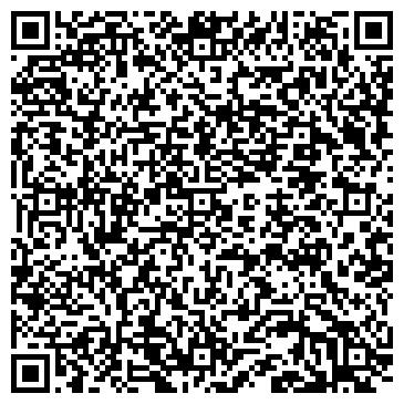 QR-код с контактной информацией организации Капитал Авто Киев, ЧП