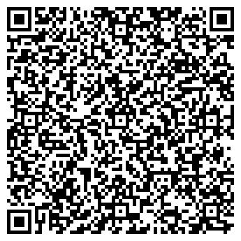 QR-код с контактной информацией организации Эвакуатор Киев, СПД
