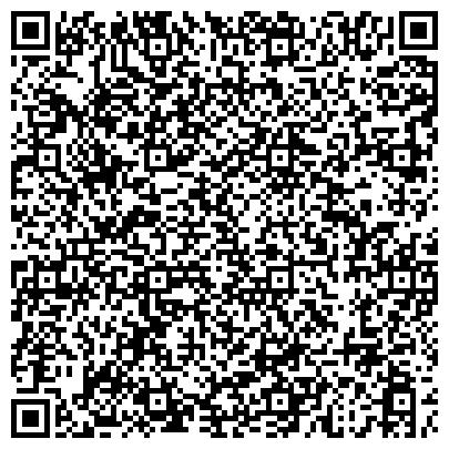 QR-код с контактной информацией организации Пробас тюнинг шоп, СПД (Probass tuning shop)