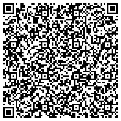QR-код с контактной информацией организации Авто-Р Плюс, ООО