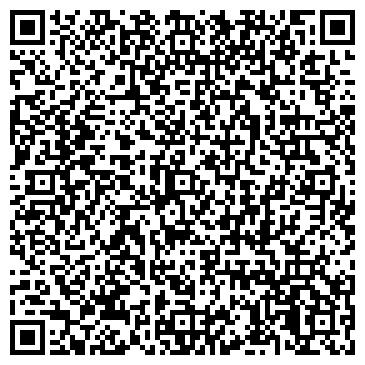 QR-код с контактной информацией организации Автоуют, ЧП