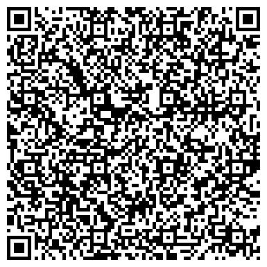 QR-код с контактной информацией организации СЕМИПАЛАТИНСКИЙ ПРОТЕЗНО-ОРТОПЕДИЧЕСКИЙ ЦЕНТР РГП