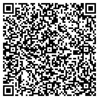 QR-код с контактной информацией организации Гресь, ЧП