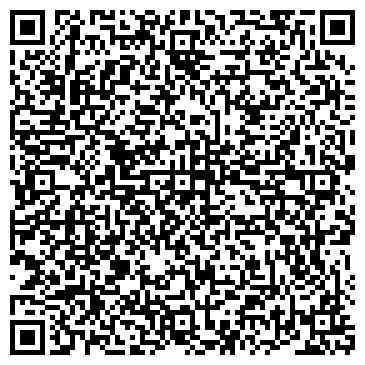 QR-код с контактной информацией организации Нивьевский В.В., СПД