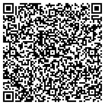 QR-код с контактной информацией организации Спиритс Моторс, ООО