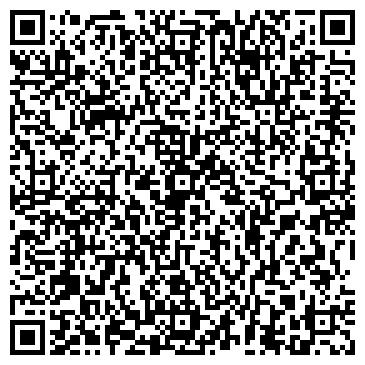 QR-код с контактной информацией организации Термоцентр, ЧП