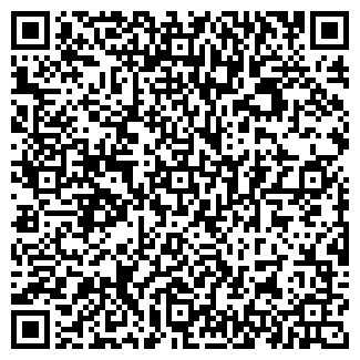 QR-код с контактной информацией организации Автофлок, ЧП