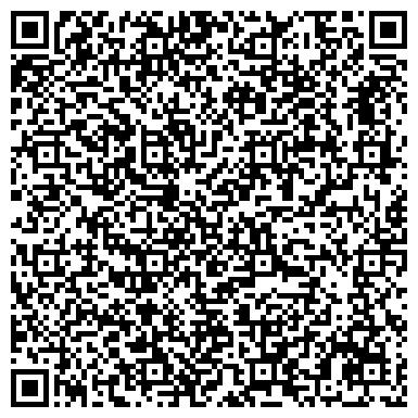 QR-код с контактной информацией организации Глобал Рент Днепр, ООО