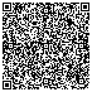 QR-код с контактной информацией организации Арендатехника, Компания