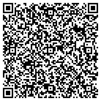 QR-код с контактной информацией организации Велики, ЧП