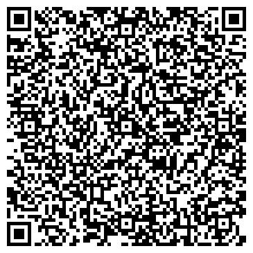 QR-код с контактной информацией организации Никель В.А., СПД (NICKEL)