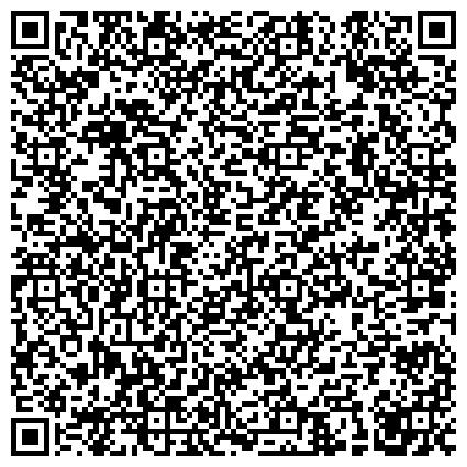 QR-код с контактной информацией организации Студия автомобильного дизайна Дмитрия Карбонова (Carbonov design studio), ЧП
