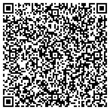 QR-код с контактной информацией организации АвтоСлед, ООО