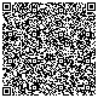 QR-код с контактной информацией организации Рарз, ДП-Ровенский автомобильный ремонтный завод