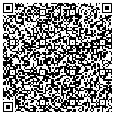 QR-код с контактной информацией организации Донбас техсервис, ООО