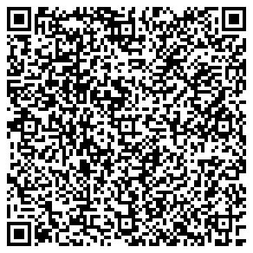 QR-код с контактной информацией организации Маг-2000, ЧП