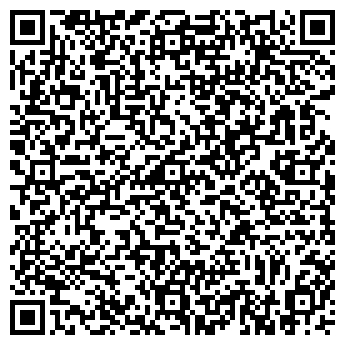 QR-код с контактной информацией организации СПЕЦТЕХСЕРВИС
