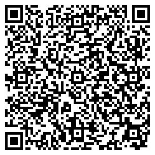 QR-код с контактной информацией организации Укрстройсервис, ООО