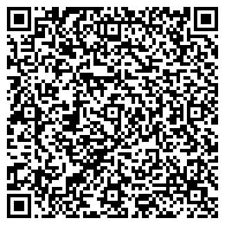 QR-код с контактной информацией организации Грузоремонт, ЧП Проценко