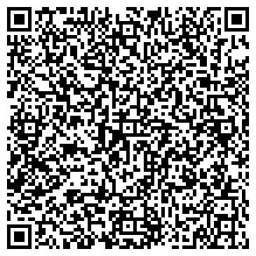 QR-код с контактной информацией организации Никулин, ЧП