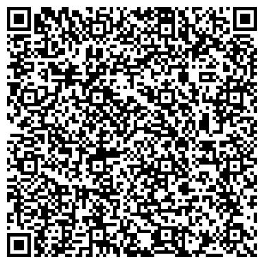 QR-код с контактной информацией организации Ткаленко Артем Сергеевич, ЧП