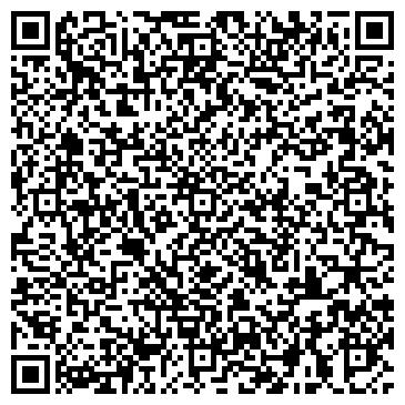 QR-код с контактной информацией организации Вантажавтосервис, ООО