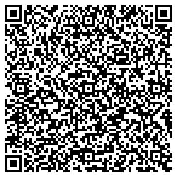 QR-код с контактной информацией организации Цыганков и Ко, ЧП