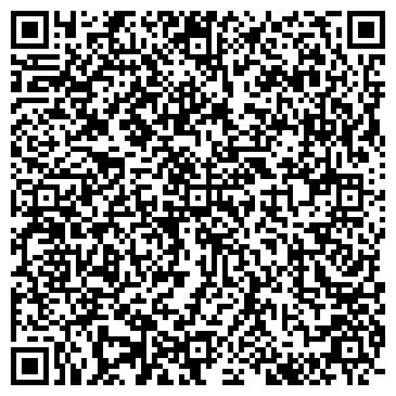 QR-код с контактной информацией организации Шакун.А.П, ЧП
