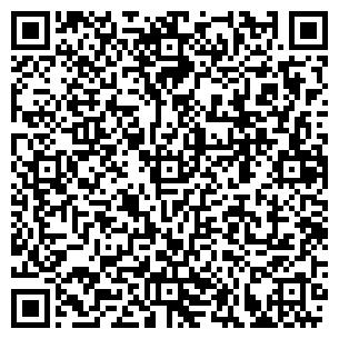 QR-код с контактной информацией организации Ард-Центр, ЧП