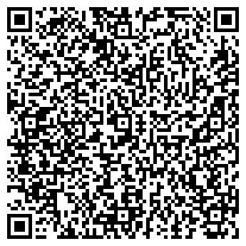 QR-код с контактной информацией организации Рудько, СПД