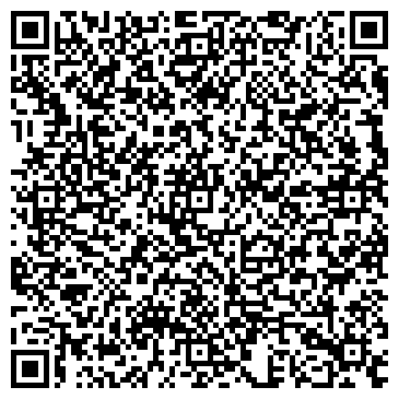QR-код с контактной информацией организации Компания АФП, ЧП
