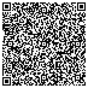 QR-код с контактной информацией организации Кузов-капитал, ЧП