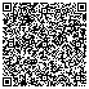 QR-код с контактной информацией организации Фещенко, ЧП