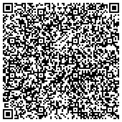 QR-код с контактной информацией организации Трансмаш, Бердичевский завод транспортного машиностроения, ОАО