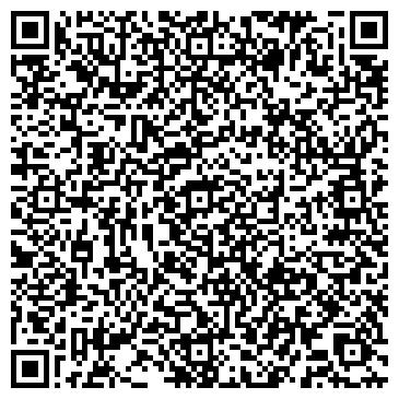 QR-код с контактной информацией организации Фирма Авто Полесье, ЧП
