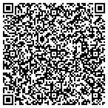 QR-код с контактной информацией организации Доктор Шина, Компания