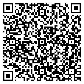 QR-код с контактной информацией организации Авант, Лтд