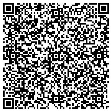 QR-код с контактной информацией организации Амида-Свит, ЧП