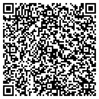 QR-код с контактной информацией организации ООО ТАВР-ПРОДУКТ