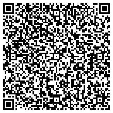QR-код с контактной информацией организации Бердичев Авто, ЧП